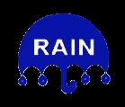 株式会社レイン防水